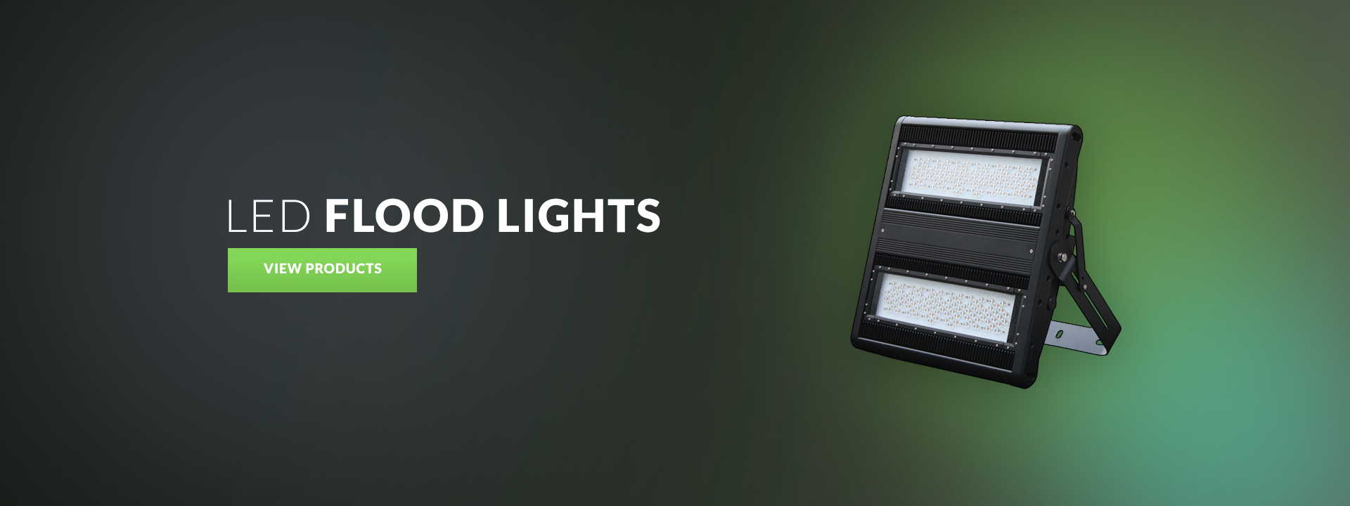 led-flood-light2