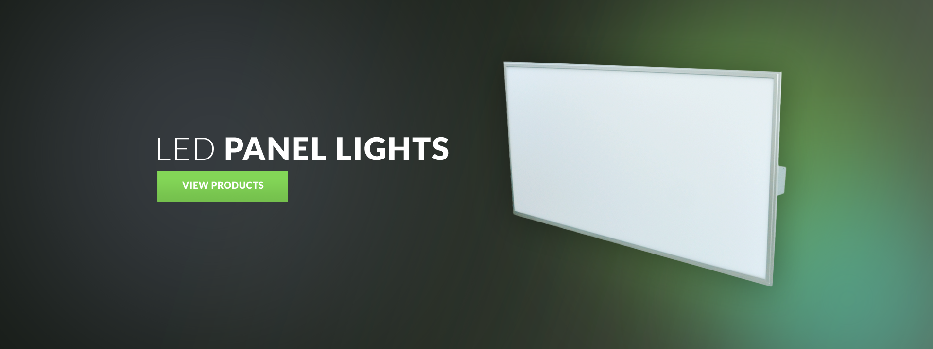 led-panel-lights