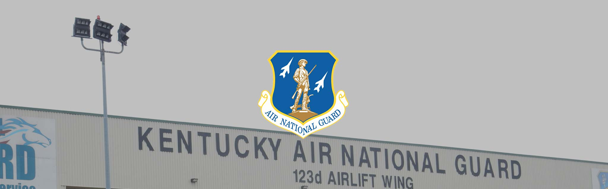 Kentucky-Air-National-Guard1